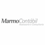 Marmo  title=