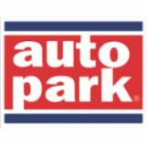 Auto Park  title=