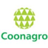 Coonagro  title=