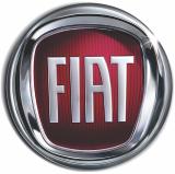 Fiat  title=