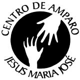 Centro de Amparo  title=