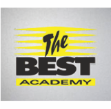 The Best Academy  title=