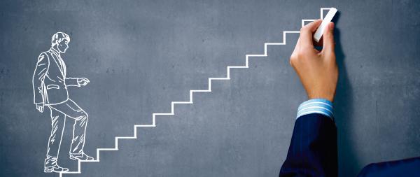 10 dicas para aumentar sua Liderança e produtividade