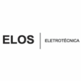 Elos Eletrotecnica  title=