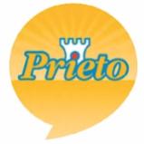 Prieto  title=