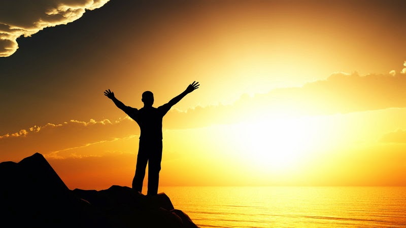 Coaching: o despertar da excelência