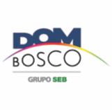Dom Bosco  title=