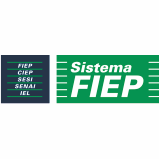 FIEP  title=