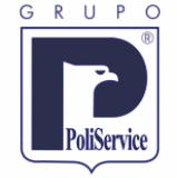 Poli Service  title=