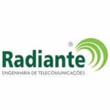 Radiante  title=