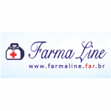 Farma Line  title=