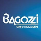 Bagozzi  title=