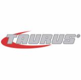 Taurus  title=