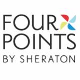 Four Point  title=