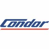 Condor 2  title=