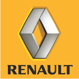 Renault  title=