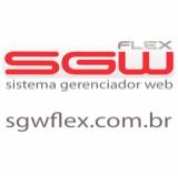Sgw Flex  title=