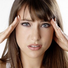 Entendendo mais sobre o estresse