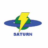Saturn  title=