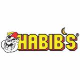 Habibs  title=