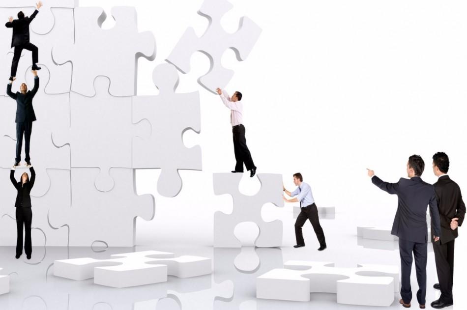 Liderança Integral: os quatro atributos básicos da liderança de alta performance