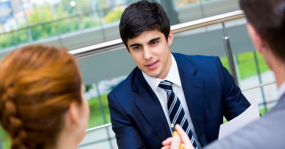 Empregabilidade: entenda como lidar com suas principais dúvidas