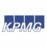 KPMG  title=